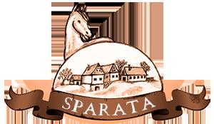 Конна езда в Конна база Спарата, с. Селянин- езда за деца и напреднали