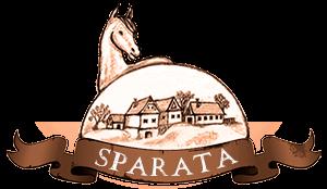 Logo Sparata