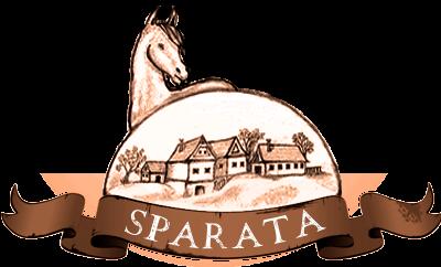 """Конна база """"Спарата""""/ Sparata Equеstrian Centerще почива от 11.08 до 24.08.2018 г."""